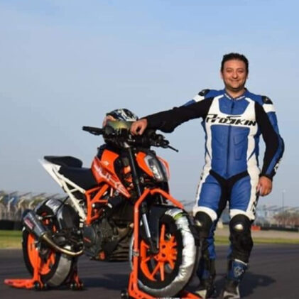 Read more about the article ULTIMATE DUKE RIDER #6 – MIGUEL GARAY, ARGENTINIEN